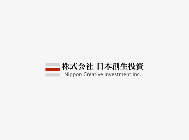 日経トップリーダー( 2019年3月号)で、弊社代表が取材を受けました